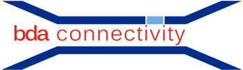 bda connectivity GmbH Logo