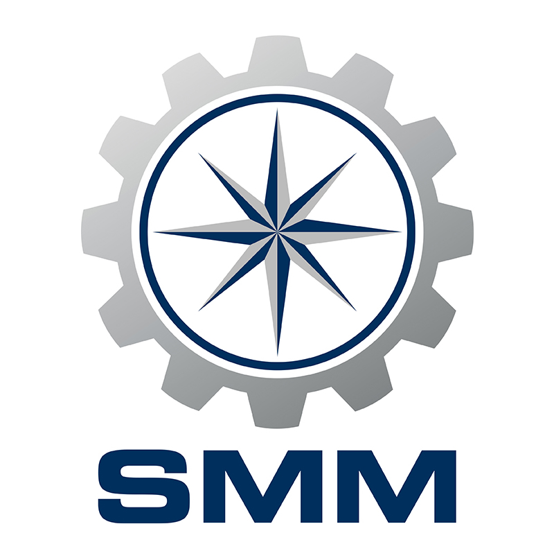 Messe SMM