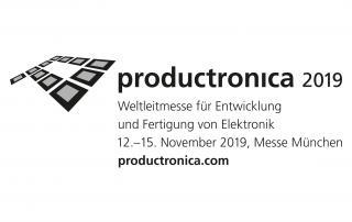 productronica