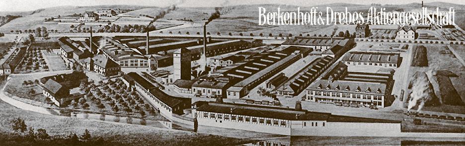 Asslar manufacturing site_1925