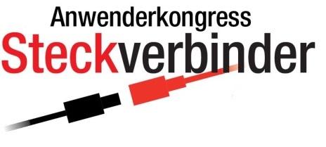 Logo Steckerkongress