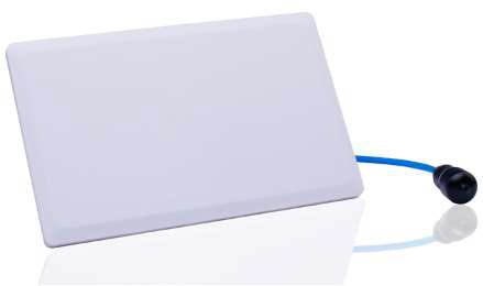 Antenna Panel