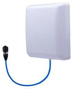 Antenna Wall