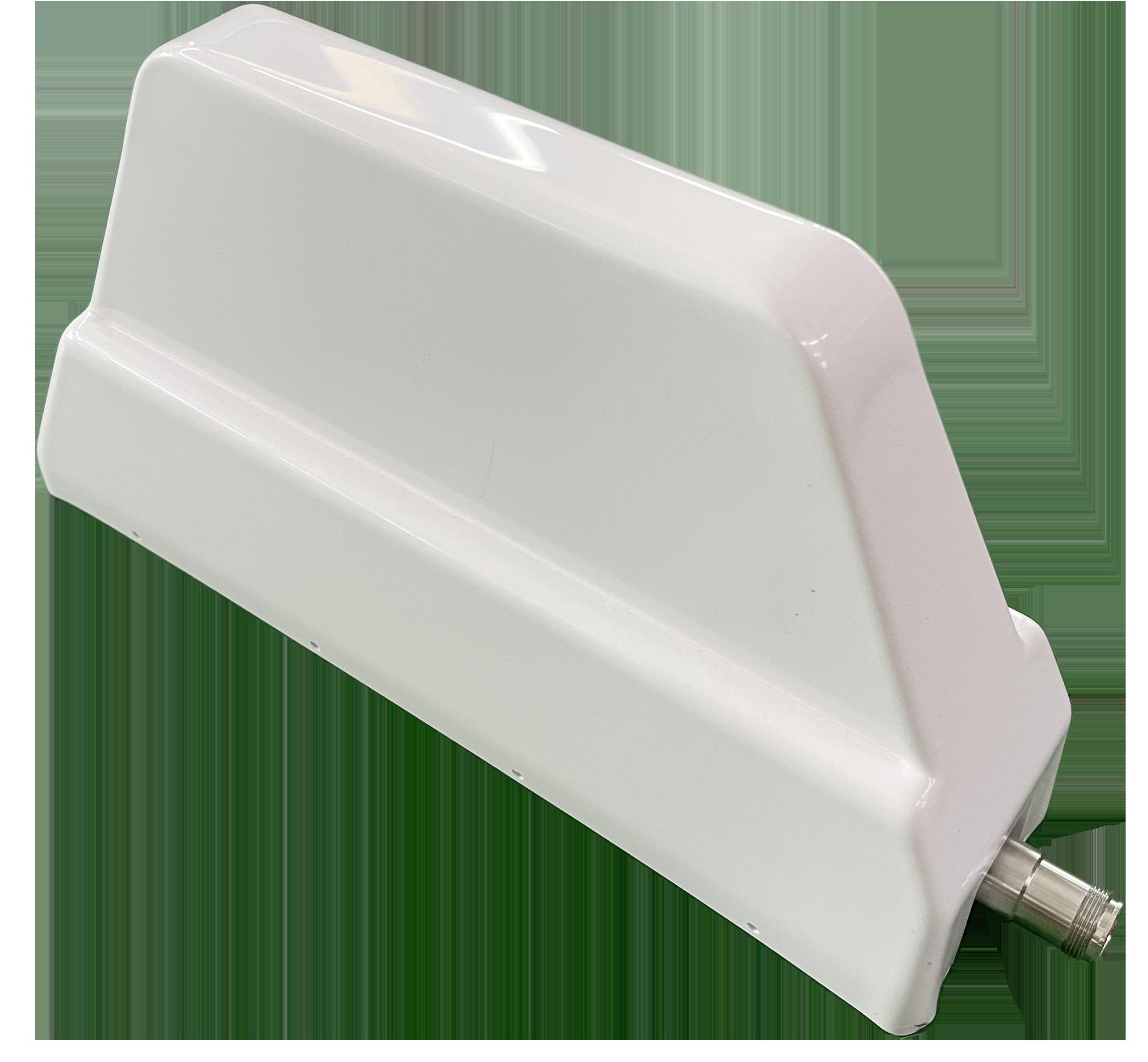 passive Omni Antenna