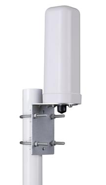 passive Mini Omni Antenna